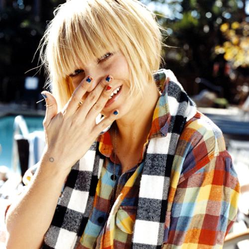 Sia - Breathe Me [Acapella Group Version (WesBeanz Re-Boot)]