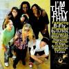 03 Dj Abdul Shakir - I'm The Rhythm (Abdul Shakir's Thang Remixx)