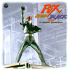 01. OPENING THEME - Kamen Rider Black RX (TV Size).mp3