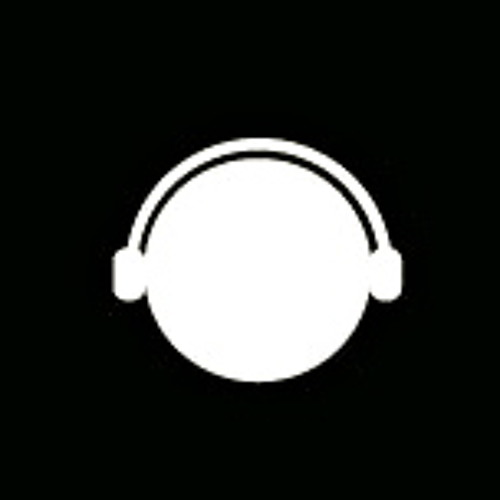 Party Rock The Sound (LMFAO vs. Real El Canario) DJ EMINENCE