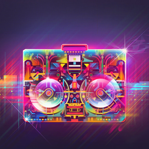 Diggitty - New Tech House Original Track