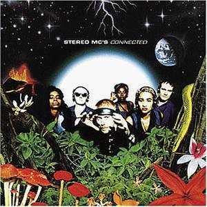 Stereo MC's - Connected (TP's Reconnection) mp3