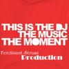 Pitbull ft Lil Jon & Aycan - Lambada Bojangles (Ferdinant Strumi MIX) Super hit RemiX 2011