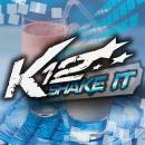 K12.Shake.it.remix by Disturbed Traxx feat Disconnect Head         on FRESH PUMP rec