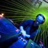 012. Thomas Penton - Sense FM 4th Year Anniversary Celebration Guestmix (2009-03-01)