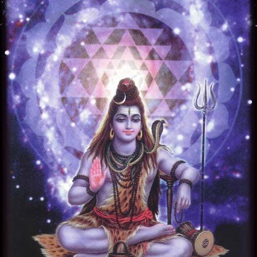 Mahashivratri Power