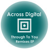 Across Digital Through To You Sandra Gold La Sash Remix mp3