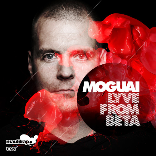 Moguai - Lyve from Beta (Minimix)