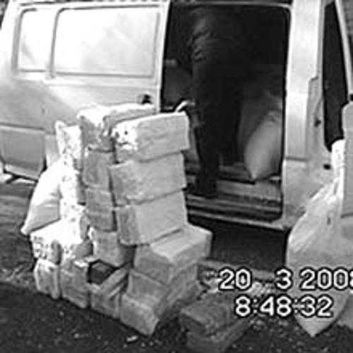 Procurorul Lilian Cociu despre arderea heroinei