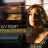 Linda Draper -