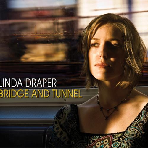 "Linda Draper - ""Time Will Tell"""