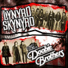 How to get the best seats For Skynyrd Doobies Show at Meadowbrook Pre Sale 4 Frank Fans Only