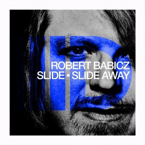 A : Slide [edit] : Intec Digital