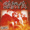 Sakya - Knocking On Heaven Door Gun's n'Roses (Live Version)
