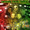 Terron Rebel Sound - Kiani Party