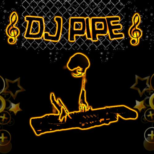 Cuña dj Pipe discoteca Diamonds Prod. Pipe