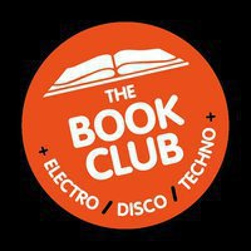 Readers Digest: Book Club Special