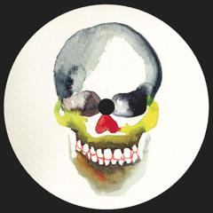 Adam Port feat. Ruede Hagelstein - Corrosive Love (Alex Dolby & Santos Remix)