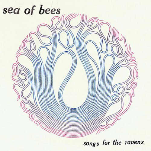 Sea of Bees - Sidepain