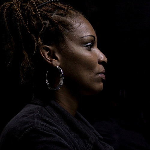 Shirley Casa Verde - quilombo dubplate(vento sopra)