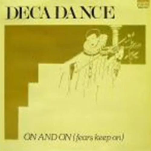 Decadance - On And On