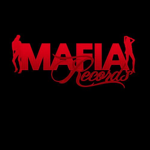 Mariano Santos - Infection (Tony Mafia's Killer Remix) cut SUPPORTED BY PHUTURE TRAXX