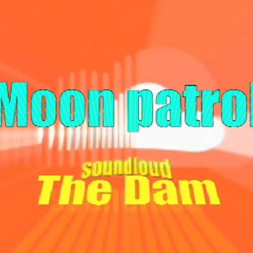 Moon patrol-free download