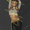 Kylie Minogue - Slow (Avant Hard Remix - FREE DOWNLOAD)
