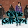 Canine Castigation - Demo Teaser