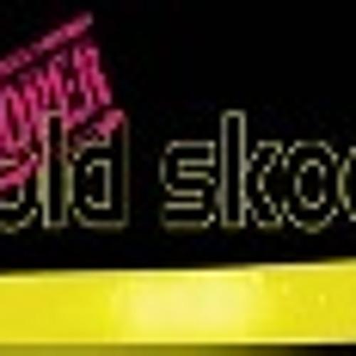 Tony Oldskool - Proper Oldskool Sessions Volume 3