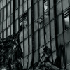 Matthew Dear - Slowdance (How To Dress Well Seance) mp3