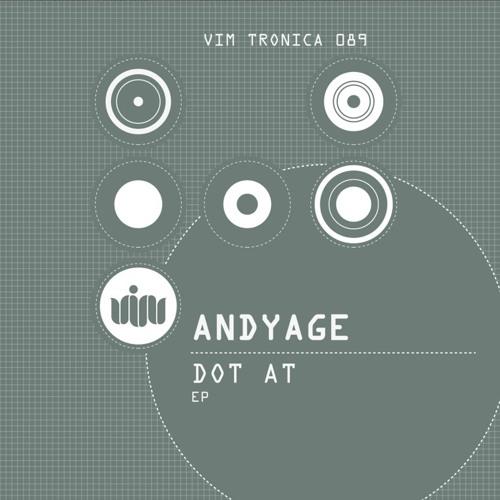 Andyage - 37 DEGREES IN VIENNA (dubstep rework)