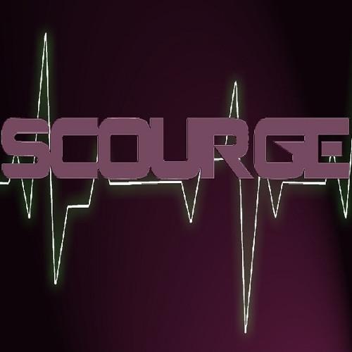 Scourge - Kush (ft. Buddahmann)