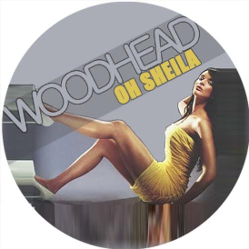 Ready For The World - Oh Sheila (Woodhead Redo)