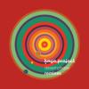 Kaya Project - Dust Devil (Liquid Stranger's Cortex Vortex Remix)