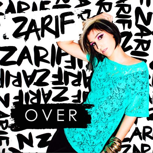Zarif - Over
