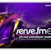 013. Alure & Guest Scotty G - Sense FM 4th Year Anniversary Celebration Guestmix (2009-03-0)
