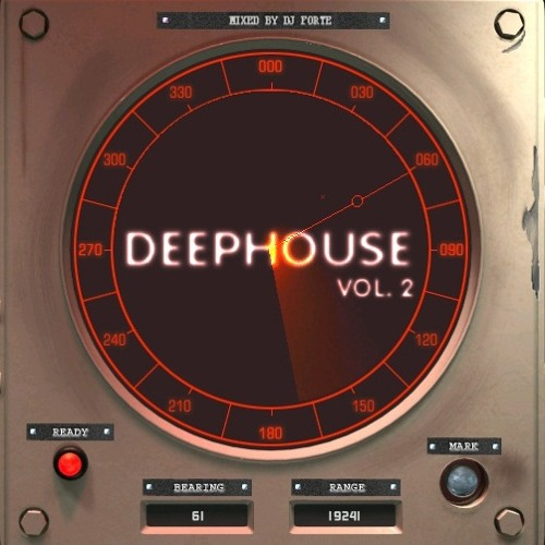 Set Deep House Vol.2