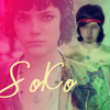Soko - I'll Kill Her mp3