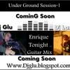 Enrique Iglesias (Tonight) Guitar mix..