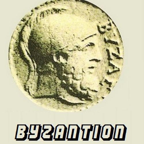 Ce.nk - byzantion