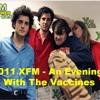 The Vaccines - Post Break-up Sex XFM