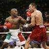 50 Cent - Ready for War (Mayweather vs De la Hoya Remix)