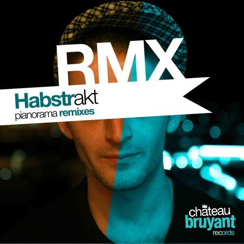 Habstrakt - Pianorama (Dephas8 Remix) (FREE DOWNLOAD link in description)