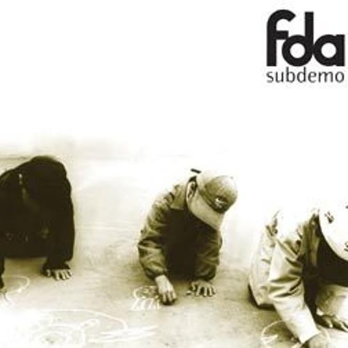 Somos - FDA - Subdemo - PTC001