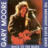 Gary Moore - Oh Pretty Woman