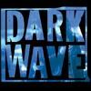 Darkwave Mix - 2011