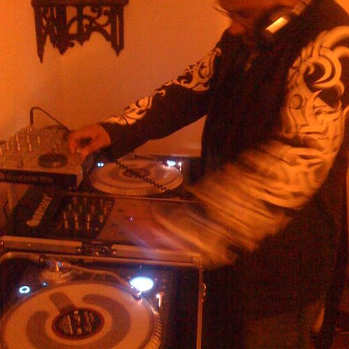 Dj farhan - tufts radio house mix