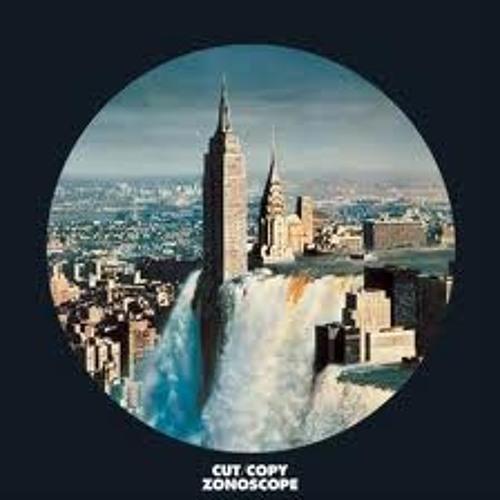 Cut Copy -Take Me Over -(Midnight Magic Remix)