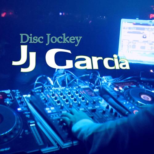 80s 12 Inch Vinyls Mixed By JJ Garcia DJ Exitos y Recuerdos Session 1